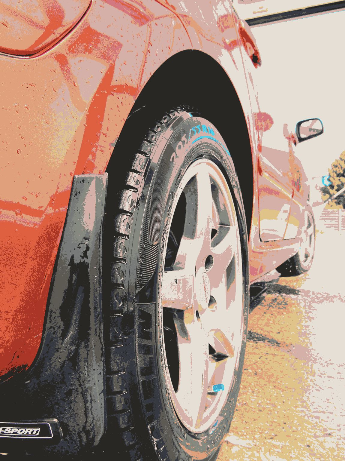 car-red-tire-4314.jpg