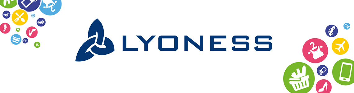 original_lyoness-header-white.jpg