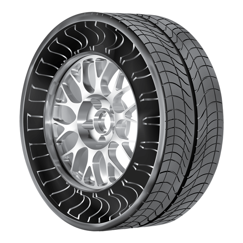 truck-tire-1.png
